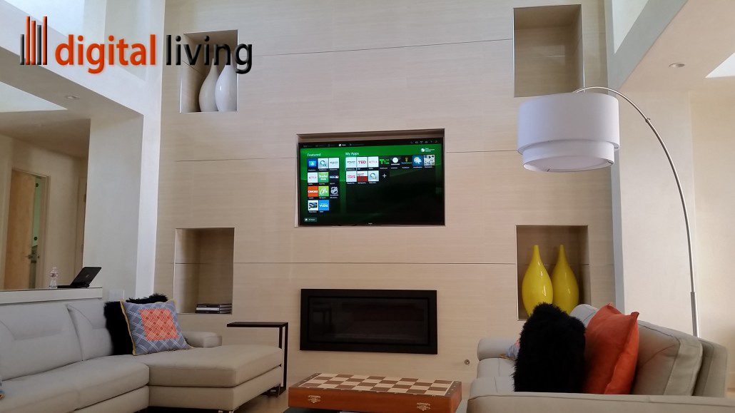 digital-living-tv-mounting-blog